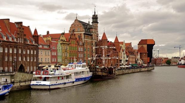 Radni gdańskich dzielnic chcą szerszych uprawnień