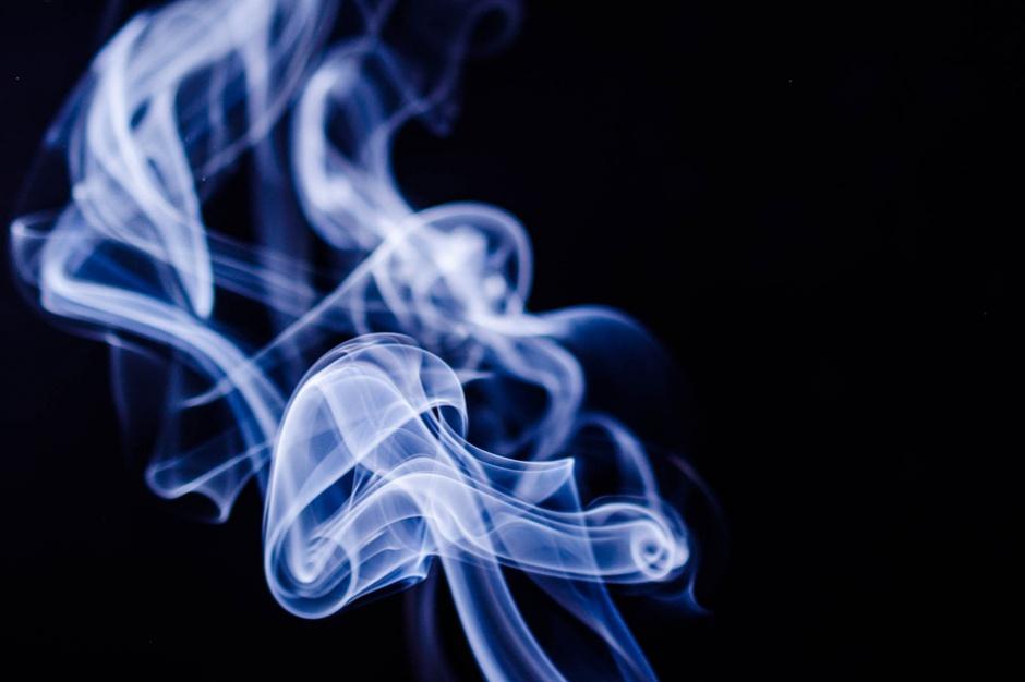 Tarnów: W mieszkaniach opalanych węglem będą czujniki czadu