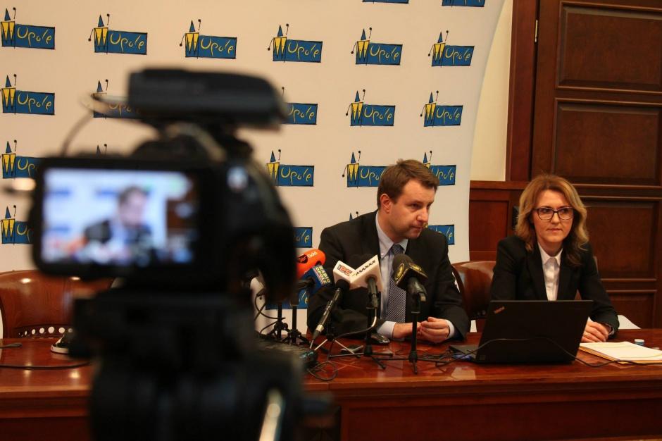 Opole: Będą nowe ulgi w podatku od nieruchomości