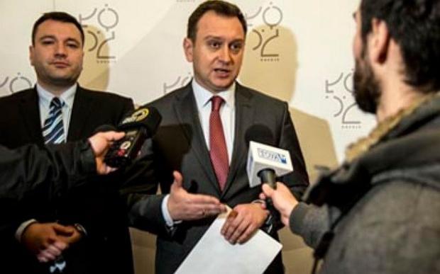 Łódź: Dwa projekty dla zagrożonych ubóstwem i wykluczeniem. Ruszą w marcu