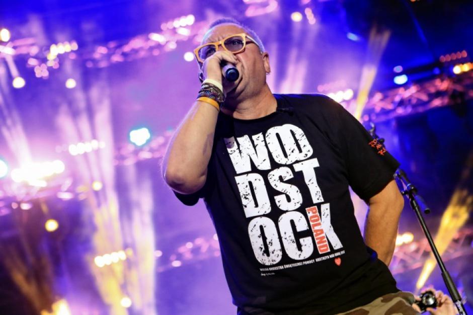 Przystanek Woodstock: Festiwalu nie będzie przez ustawę antyterrorystyczną?