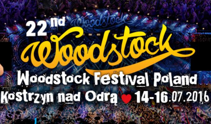 fot.woodstockfestival.pl