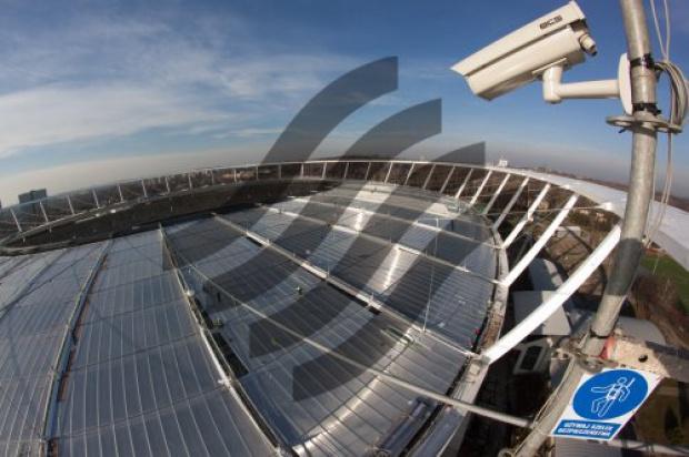 Roczne utrzymanie Stadionu Śląskiego kosztować będzie 10 milionów złotych