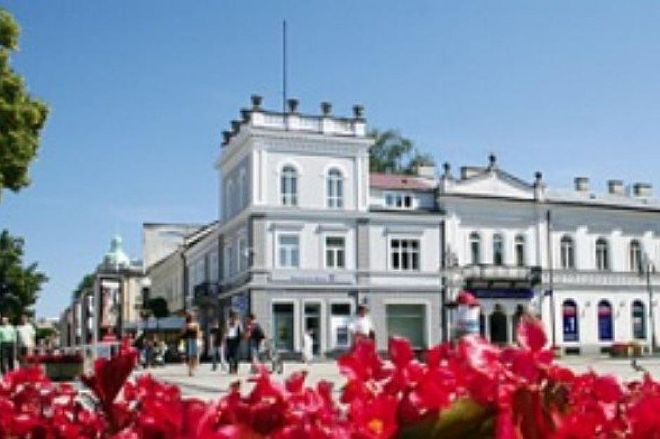 Radom postawi pomnik Leszka Kołakowskiego