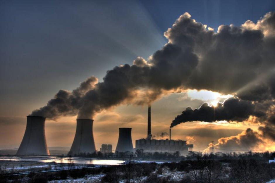 Zanieczyszczenie powietrza: Polskie miasta najgorsze w Unii Europejskiej. To kosztuje miliardy