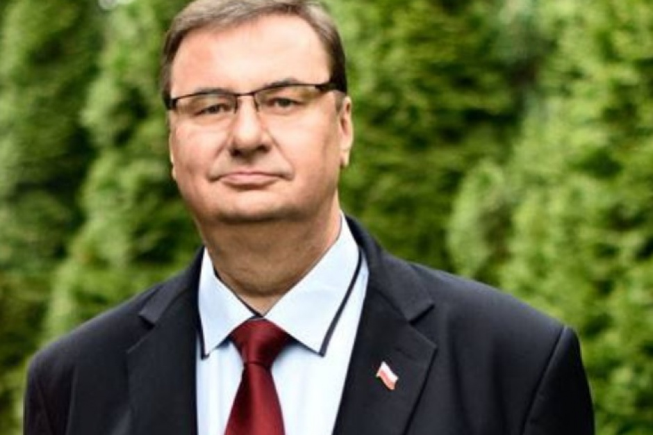 Powstanie województwo częstochowskie? Kaczyński za