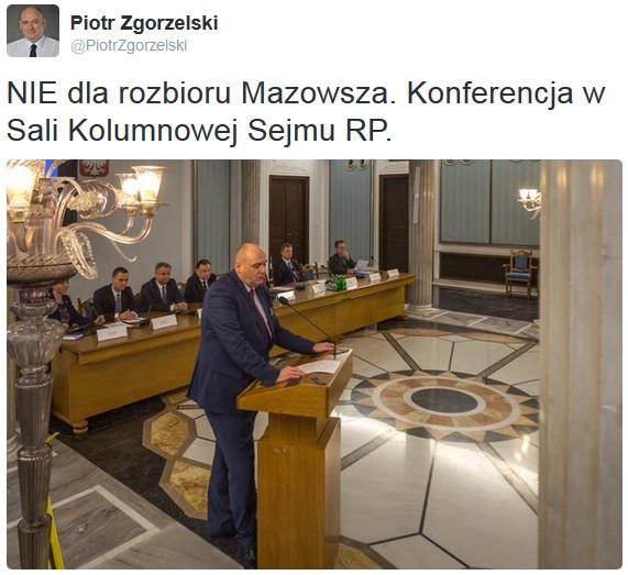 fot.twitter.com/PiotrZgorzelski