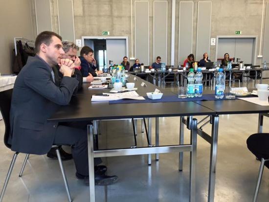 Wiśniewski: Powiększenie Opola korzystne dla miasta i regionu zagrożonego depopulacją