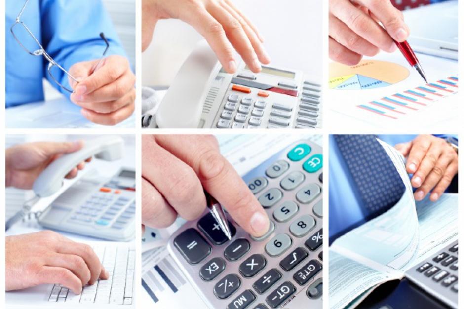 Projekt dotyczący rozliczeń VAT przez samorządy jest zbyt skomplikowany