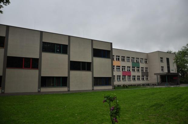 Termomodernizacja, NFOŚ: 200 mln zł na docieplenie budynków publicznych