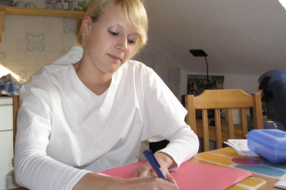 Kursy ordynacji leków nie gwarantują dobrego przygotowania pielęgniarek?