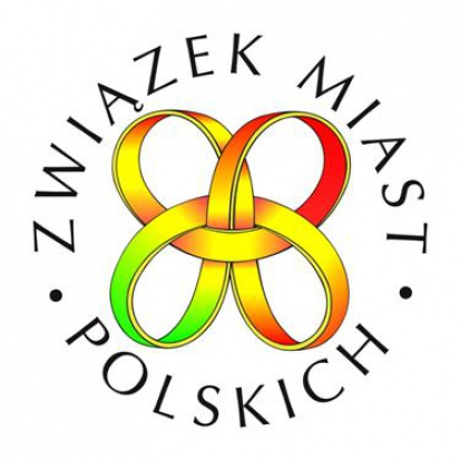 logo ZMP