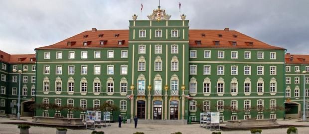 Szczecin chce wystąpić ze Związku Miast Polskich. Przez wysokie składki