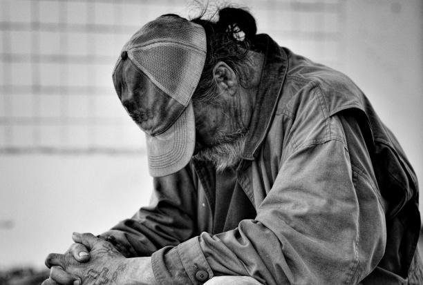 Problem bezdomności i pomocy imigrantom w Wielkopolsce