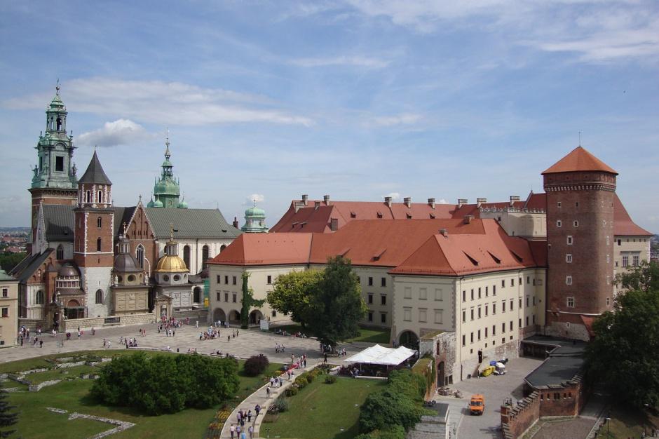 Kraków: koniec procesu b. wiceprezydentów ws. niegospodarności i korupcji