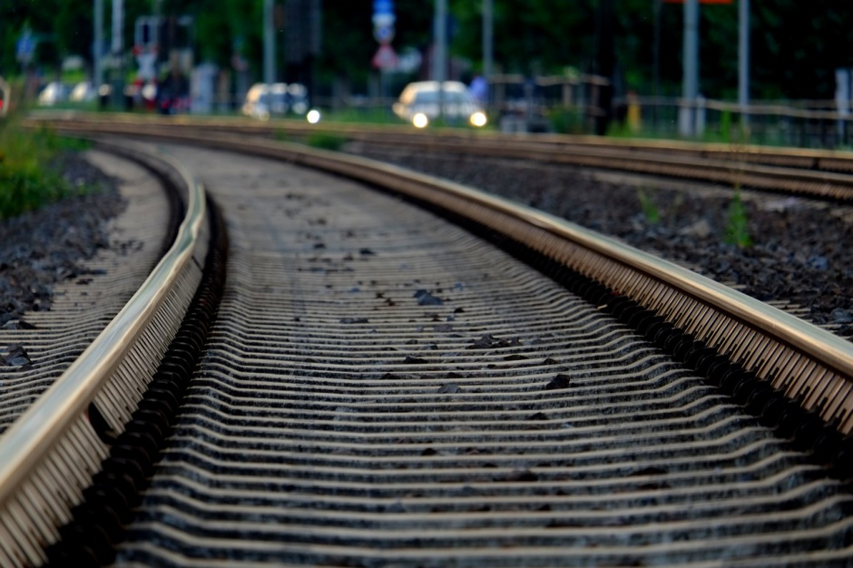 Hiszpańska firma zablokowała proces ws. budowy linii tramwajowych w Olsztynie