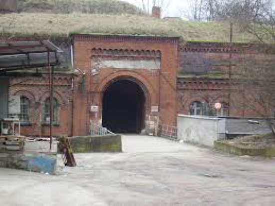 Fortyfikacje Poznania coraz większą atrakcją turystyczną