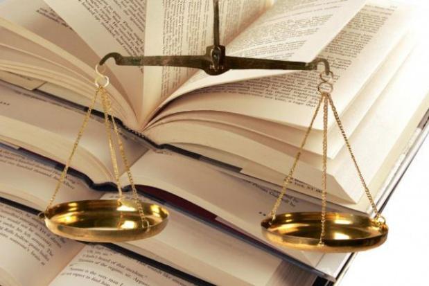 Będzie nowelizacja prawa zamówień publicznych