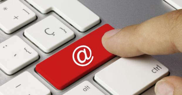 Rejestracja do konta podatnika przez ePUAP
