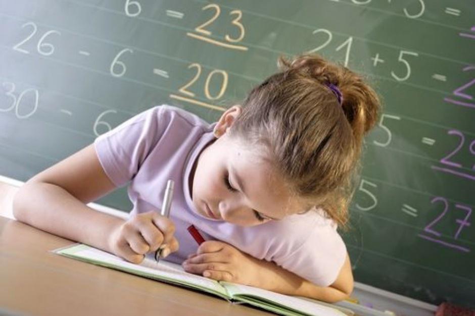 Edukacja: Dodatkowe kompetencje kuratorów – nowe przepisy weszły w życie