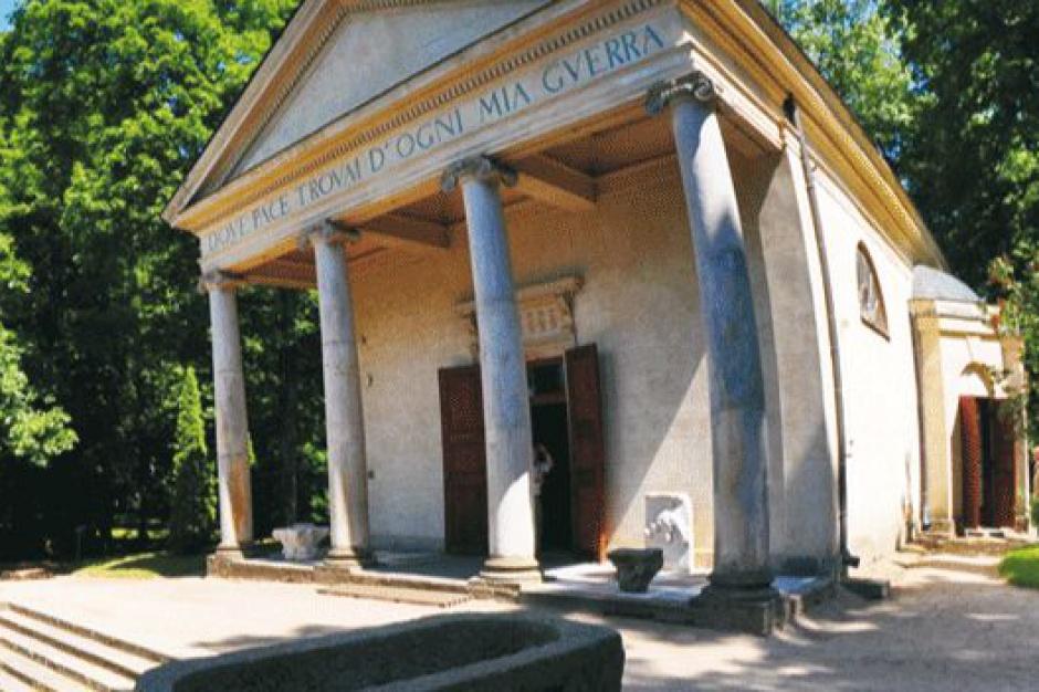 Łódź: Dni Pamięci poświęcone ofiarom Holocaustu
