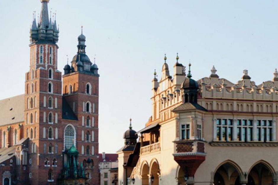 Fitch Ratings, Małopolska: perspektywa stabilna