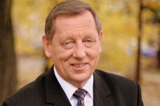 Ministerstwo Środowiska: Jan Szyszko zarzuca poprzednikom zaniechania. Stanisław Gawłowski się tłumaczy