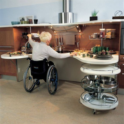 Niepełnosprawnik.pl - nowa wyszukiwarka miejsc dostępnych dla niepełnosprawnych