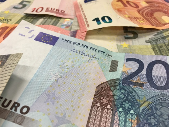 Perspektywa unijna 2007-2013: Polska wydała ponad 373 mld zł