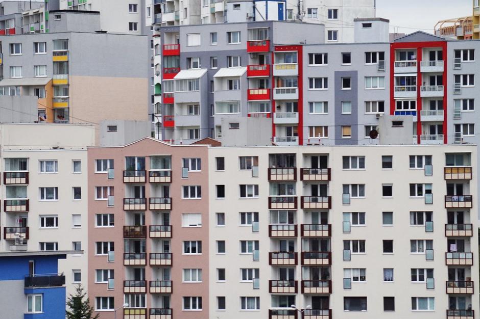 Mieszkanie dla młodych, PO: Pieniądze skończą się za cztery miesiące