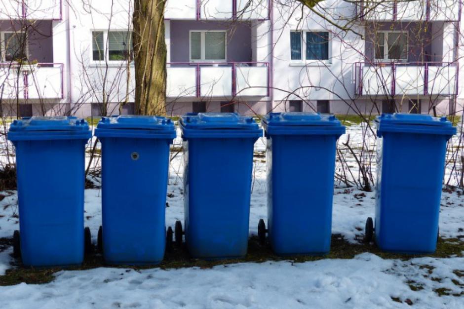 Koniec składowania odpadów energetycznych. Będą kary