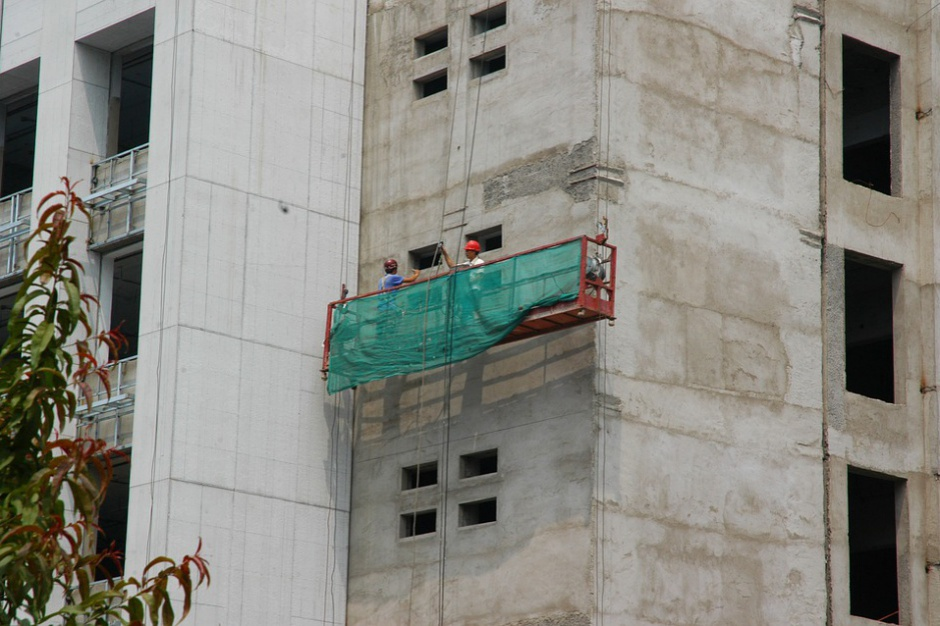Oświęcim: Nowe mieszkania na osiedlu Stare Stawy. TBS zapowiada budowę