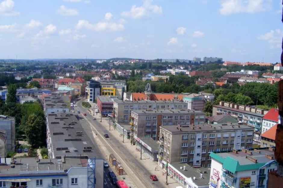 Po co Gorzowowi Wielkopolskiemu architekt miasta?