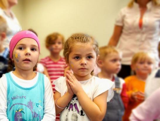 6-latki w przedszkolach. ZNP i miasta widzą problem, rodzice prawo wyboru