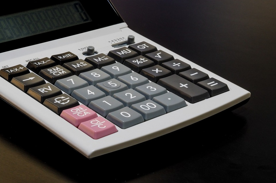 Ministerstwo Finansów, budżet za 2015 r.: Deficyt nie przekroczy 3 proc. PKB