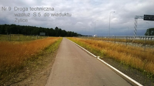 """Wielkopolskie: Trasa """"Rowerowa ekspresówka"""" sposobem na rozwój  turystyki i promocję gmin"""