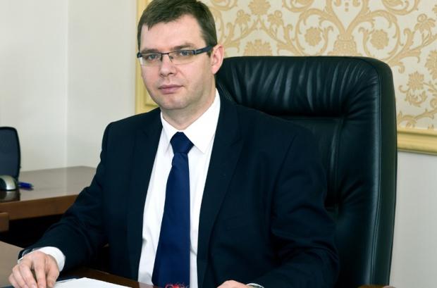 Będzie kolejny audyt Warmińsko-Mazurskiego Urzędu Wojewódzkiego?