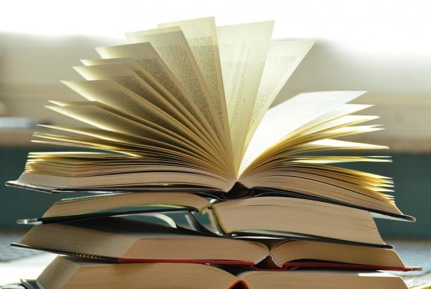 Górnośląska Nagroda Literacka Juliusz: Rybnik będzie przyznawał nagrody za najlepsze książki
