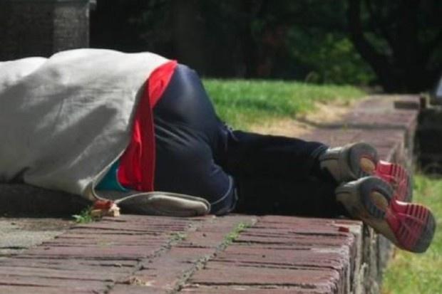 Ustawa o cmentarzach i chowaniu zmarłych: Doczekamy się nowelizacji?