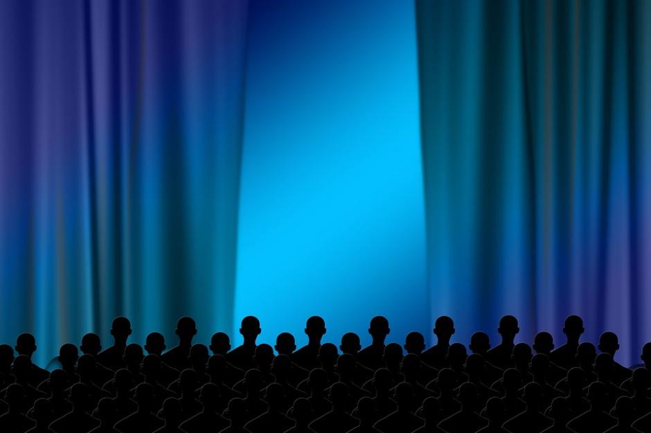 We Wrześni rozpoczyna się XXIII festiwal filmowy Prowincjonalia