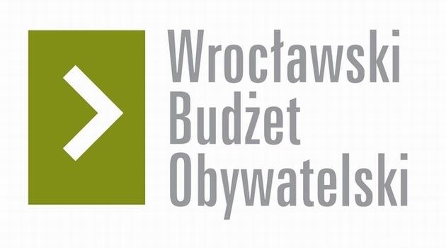 fot.wroclaw.pl