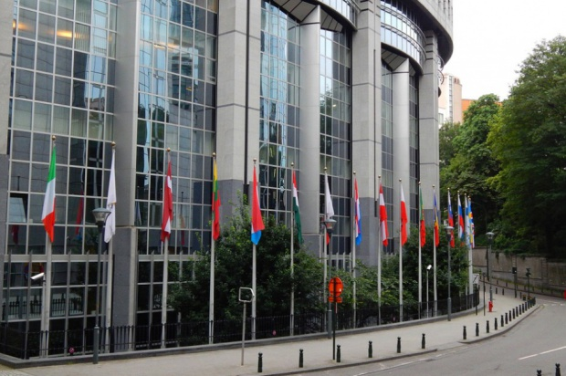 Ustawy o ponownym wykorzystywaniu informacji sektora publicznego: Projekt przyjęt jednogłośnie