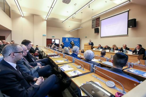 Kierunek Śląskie 3.0, Klasik: W kreowaniu przyszłości należy kierować się interesem regionu
