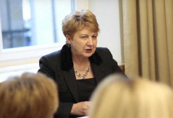 Subwencja oświatowa: Będą rozmowy na temat finansowania edukacji