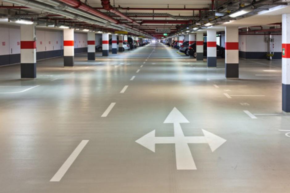 Opłaty za parking będą wyższe? Rząd chce zwiększyć dopuszczalne stawki