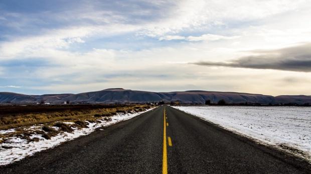 Perspektywa UE 2014–2020, drogi: Pieniądze pozwolą rozszerzy sieć dróg między miastami