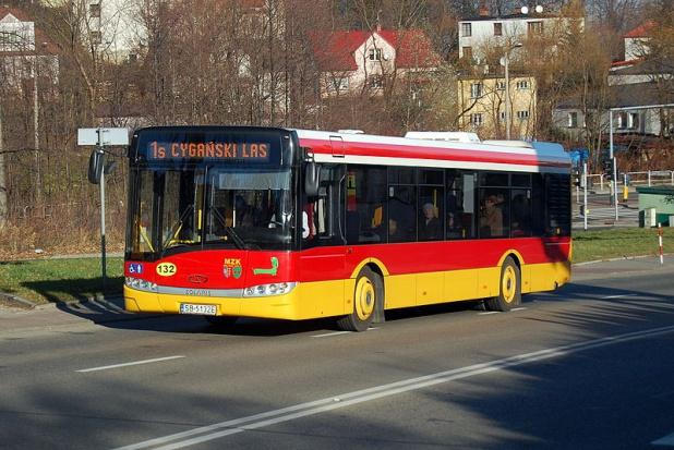 Ustawa o publicznym transporcie zbiorowym: W 2017 r. znikną ulgi w komunikacji miejskiej