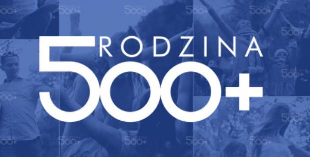 500 zł na dziecko: Od kiedy można składać wnioski w Programie 500+?
