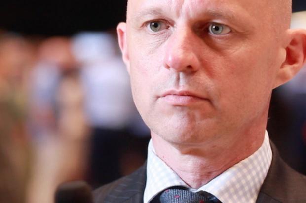 Paweł Szałamacha, Ministerstwo Finansów: Projekt 500+ nie może zostać pozytywnie zaopiniowany