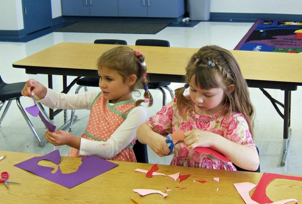PO: Czy w szkole, czy w przedszkolu dotacja na sześciolatka powinna być równa